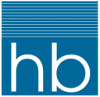 Hawthorne-Boyle-Ltd-logo-webTR