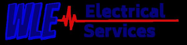 WLE Electrical Services Ltd